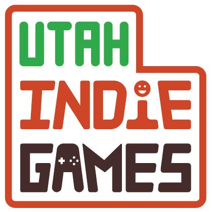 Utah Indie Games